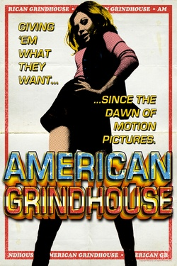 : American Grindhouse