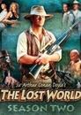 Zaginiony świat
