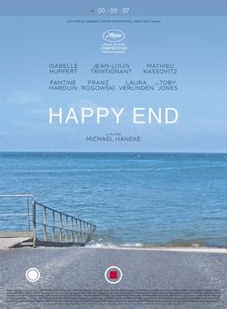 : Happy End