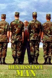 : Inteligent w armii