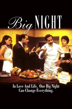 : Big Night