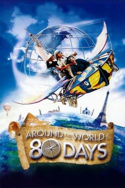 : W 80 dni dookoła świata