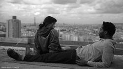 : Les Olympiades, Paris 13e