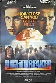 : Nightbreaker
