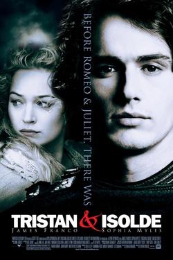 : Tristan i Izolda