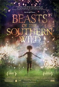 : Bestie z południowych krain