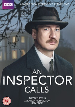 : Wizyta inspektora