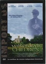 : Yesterday's Children