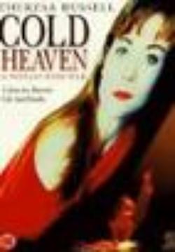 : Cold Heaven