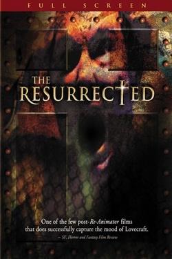 : The Resurrected