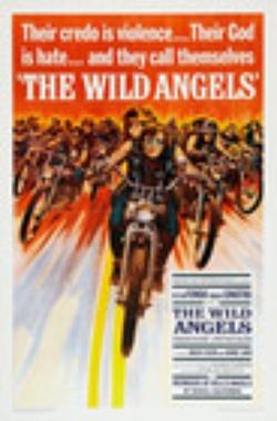 : The Wild Angels