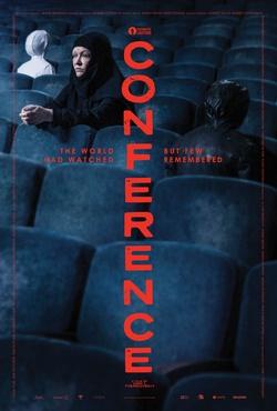 : Konferencja