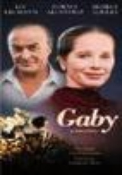 : Gaby-Historia prawdziwa