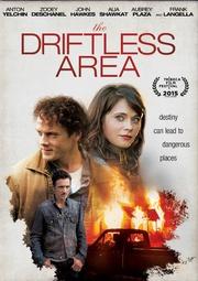 : The Driftless Area