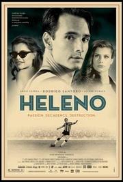 : Heleno