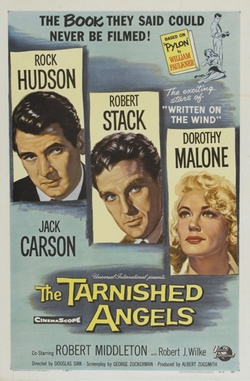 : The Tarnished Angels