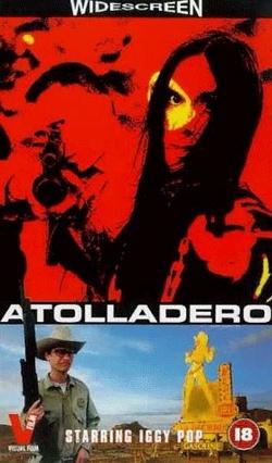 : Atolladero