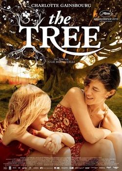 : Drzewo
