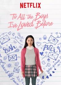 Do wszystkich chłopców, których kochałam