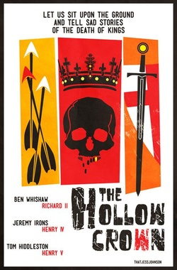 : The Hollow Crown