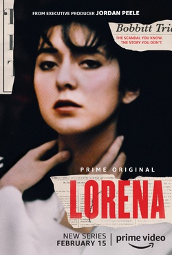 : Lorena