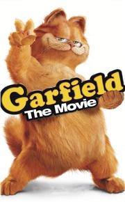 : Garfield