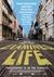 Życie przemyślane | Życie pod lupą