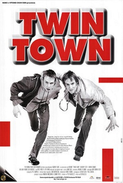 : Twin Town