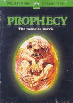 : Prophecy