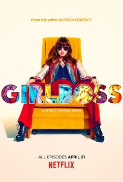 : Girlboss