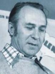 Foto: Władysław Nehrebecki