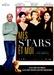 Z miłości do gwiazd