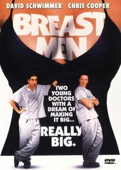 : Breast Men