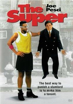 : The Super