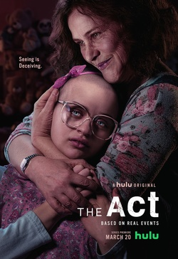 : The Act