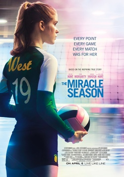 : The Miracle Season