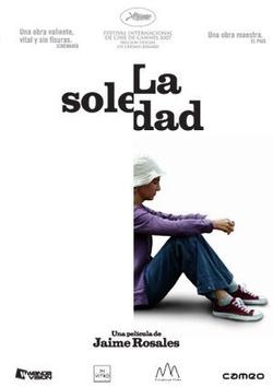 : La soledad