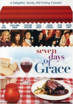 : Seven Days of Grace