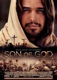 Syn Boży