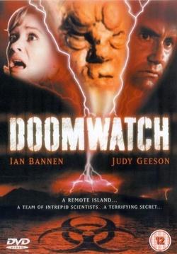 : Doomwatch