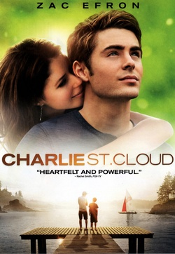 : Charlie St. Cloud