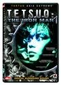 Tetsuo - Człowiek z żelaza