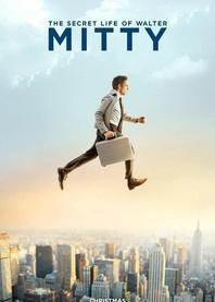Sekretne życie Waltera Mitty