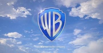 Warner Bros. zaprezentował swoje nowe logo