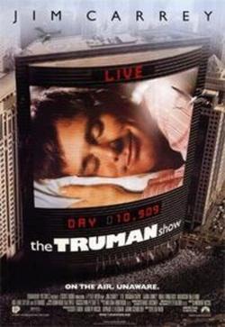 : Truman Show
