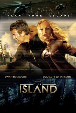 : Wyspa