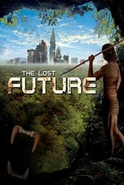 : Zagubiona przyszłość