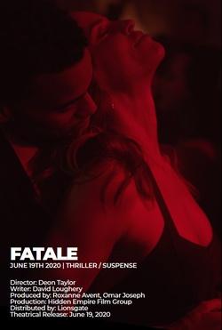 : Fatale
