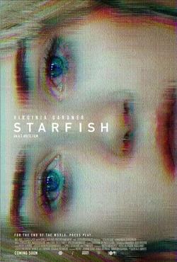 : Starfish