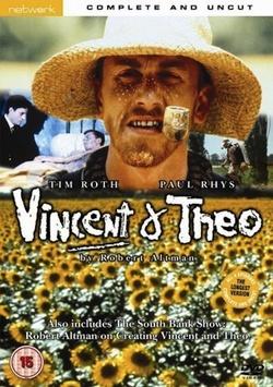 : Vincent i Theo